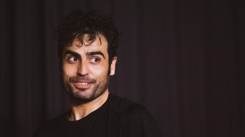 Ferran Jiménez