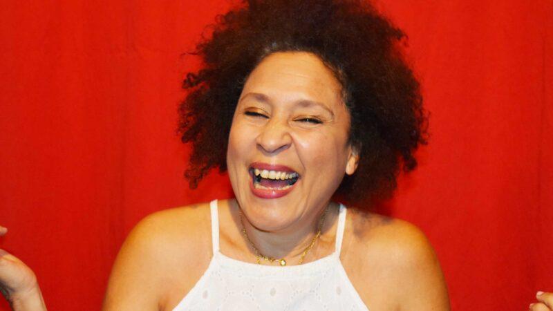 Marieta Sánchez